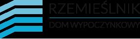 Dom Wypoczynkowy Rzemieślnik Strona Oficjalna Gdańsk Jelitkowo Logo
